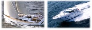 sailing-jahta-yahta-yacht