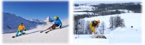 ski_snowboard