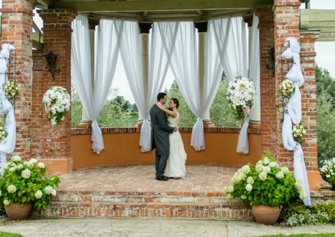 svadba_sm