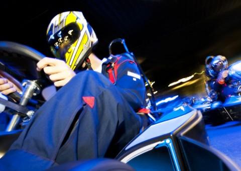 karting_promo