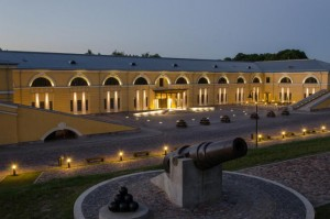 Rothko Art Centre