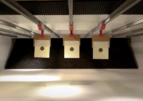 shooting_galvena